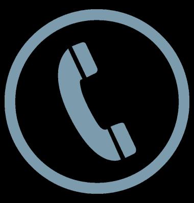 telefonu